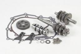 TAF 5-Speed Close Ratio Transmission kit(for SPC)