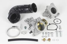 Hyper e-Stage Bore Up Kit143cc(with Big throttle)